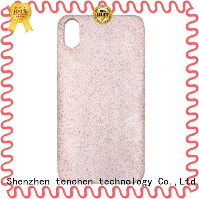 TenChen Tech silicone iphone 6 cases for sale series for shop