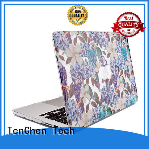 quality mac laptop case 13 inch manufacturer for shop
