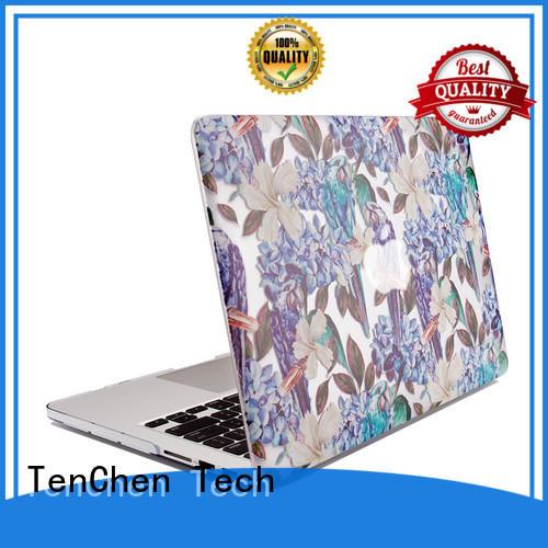 quality mac laptop case 13 inch manufacturer for shop