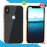 TenChen Tech silicone phone case companies series for home