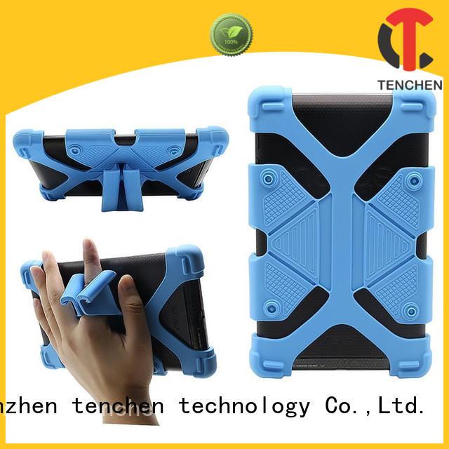 TenChen Tech protective ipad mini protective case wholesale for retail