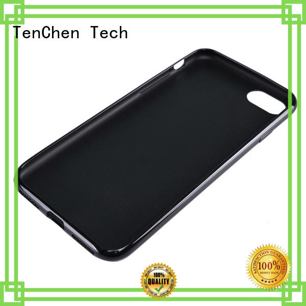 personalized iphone covers imd for home TenChen Tech