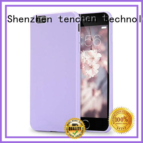 ecofriendly iphone 6s protective cases directly sale for shop TenChen Tech