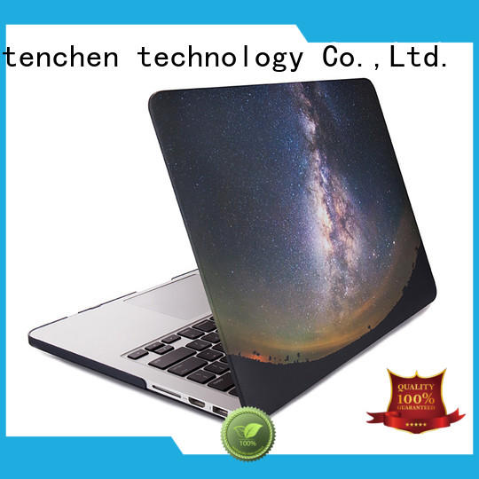 macbook air 13.3 inch cover for store TenChen Tech