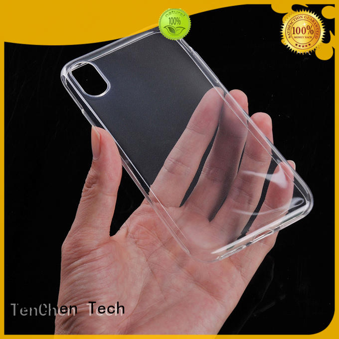 imd burberry phone case iphone 6 directly sale for home TenChen Tech