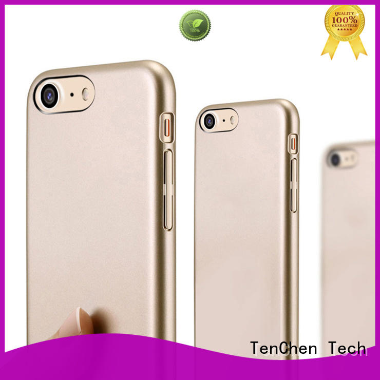 color mobile phones covers and cases wooden iphone TenChen Tech Brand