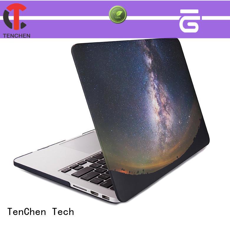 MacBook Air Cover Case,Anti-scratch and Anti-dust protective case