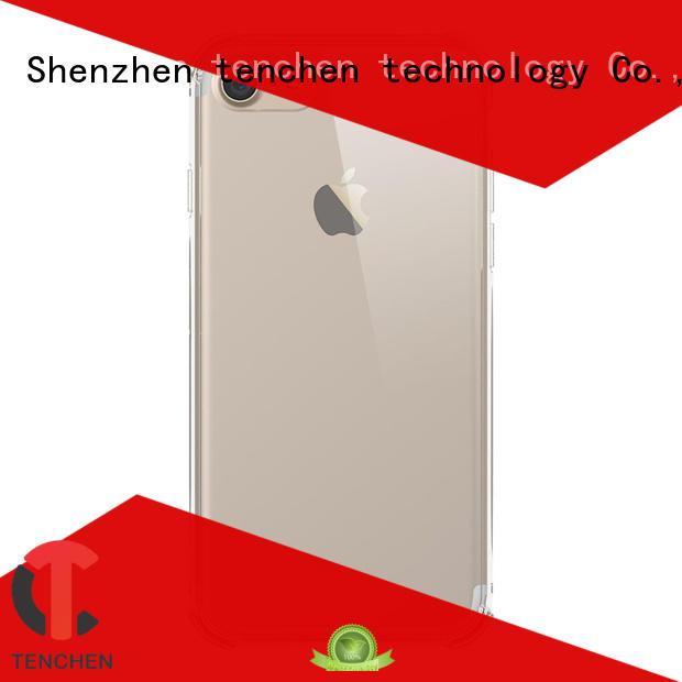 TenChen Tech Brand quality case iphone 6s colour factory