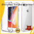 TenChen Tech ecofriendly iphone case supplier from China for store