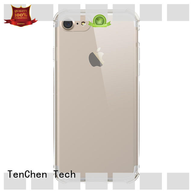 TenChen Tech quality custom made phone case for store