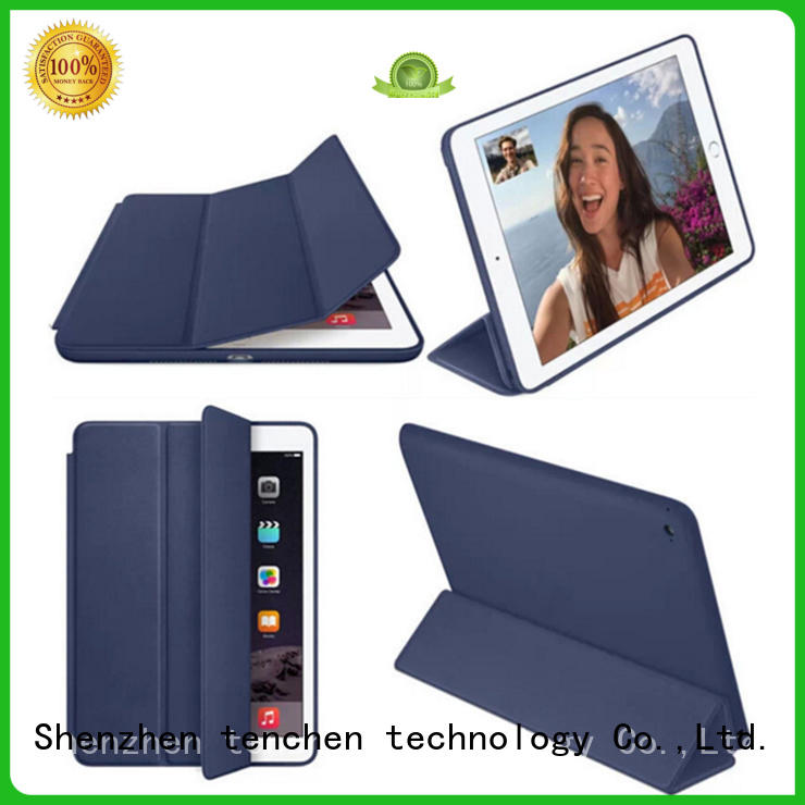 protective heavy duty ipad mini case inquire now for home TenChen Tech