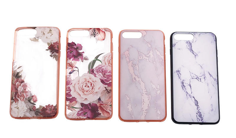 TenChen Tech soft wholesale phone cases customized for store-1