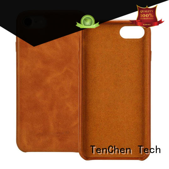 phone soft TenChen Tech Brand mobile phones covers and cases
