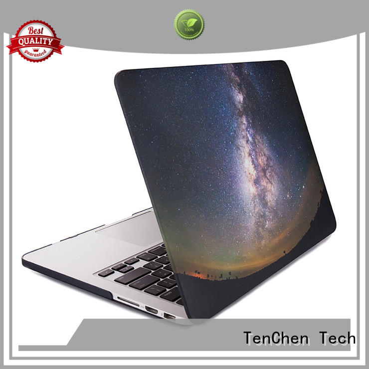 sleeve apple macbook air 13 cover wool for store TenChen Tech