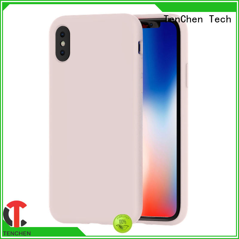 microfiber best phone case companies from China for retail