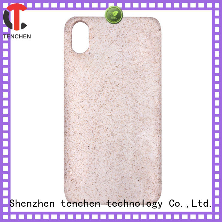TenChen Tech case iphone series for shop