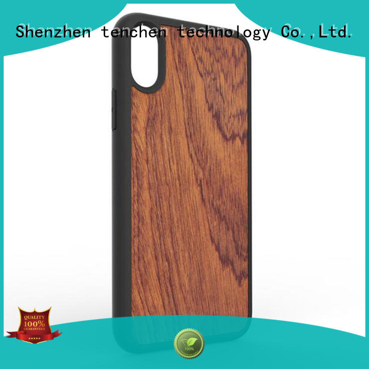luxury China phone case manufacturer design for home