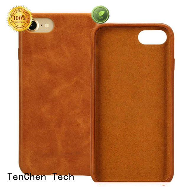 mobile phones covers and cases carbon wood case iphone 6s manufacture