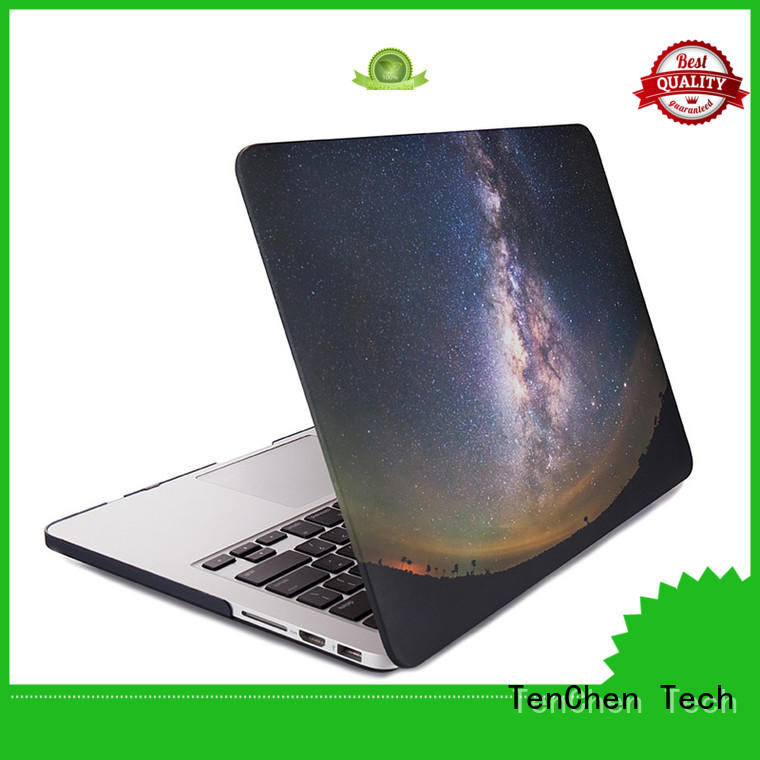 TenChen Tech laptop case manufacturer for store
