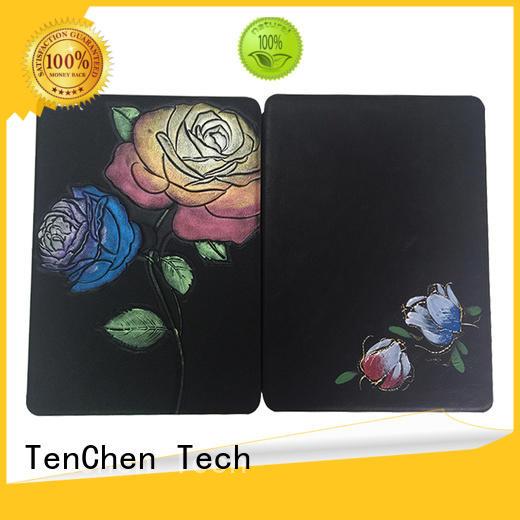 durable apple ipad air cover supplier for retail
