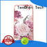 TenChen Tech ecofriendly mobile phone case directly sale for store
