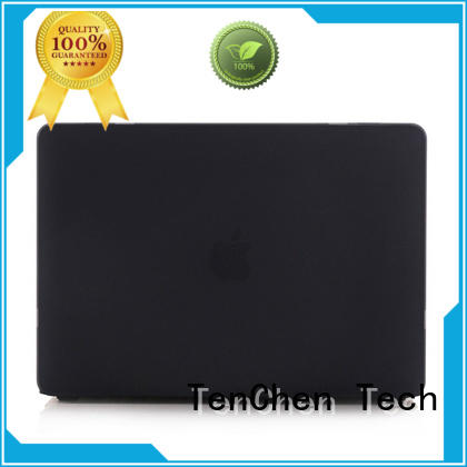 TenChen Tech Brand parrot sleeve wool macbook pro protective case