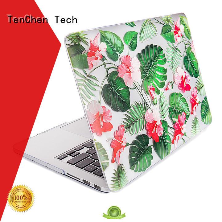 MacBook Air Cover Protective Case Anti-scratch and Anti-dust