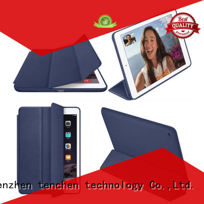 TenChen Tech practical ipad case factory price for shop