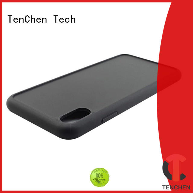 biodegradable cell phone case manufacturers manufacturer for retail