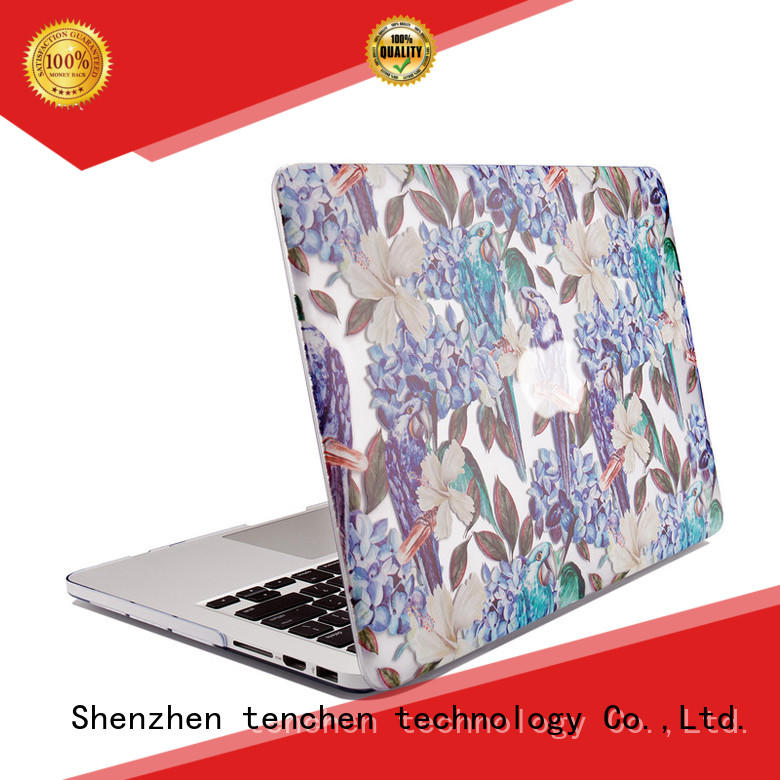 TenChen Tech matte apple mac pro covers supplier for home