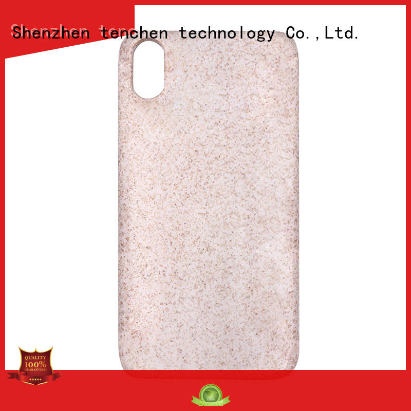 cell phone covers for iphone 6 for retail TenChen Tech