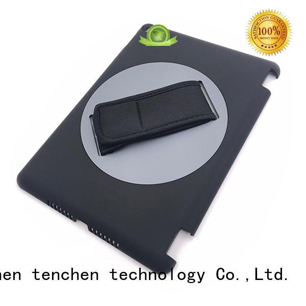 ipad mini case cover shock ipad apple ipad air case manufacture