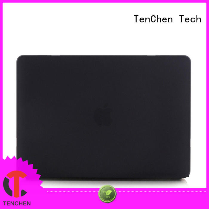 TenChen Tech mac pro cover directly sale for store