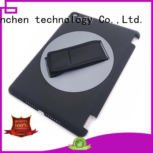 ipad mini case cover mini leather ipad apple ipad air case manufacture