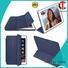 TenChen Tech mini ipad air hard case for store