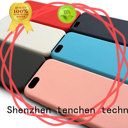 TenChen Tech hard best phone case companies series for home