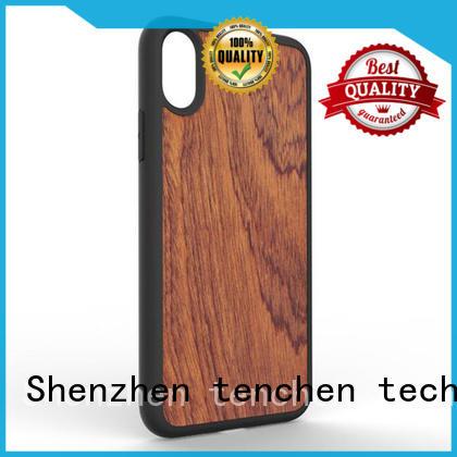 TenChen Tech liquid custom iphone case maker series for home