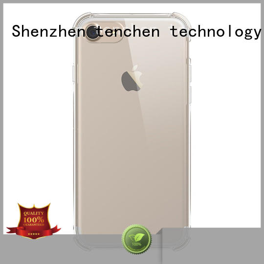protective custom phone case manufacturer directly sale for shop