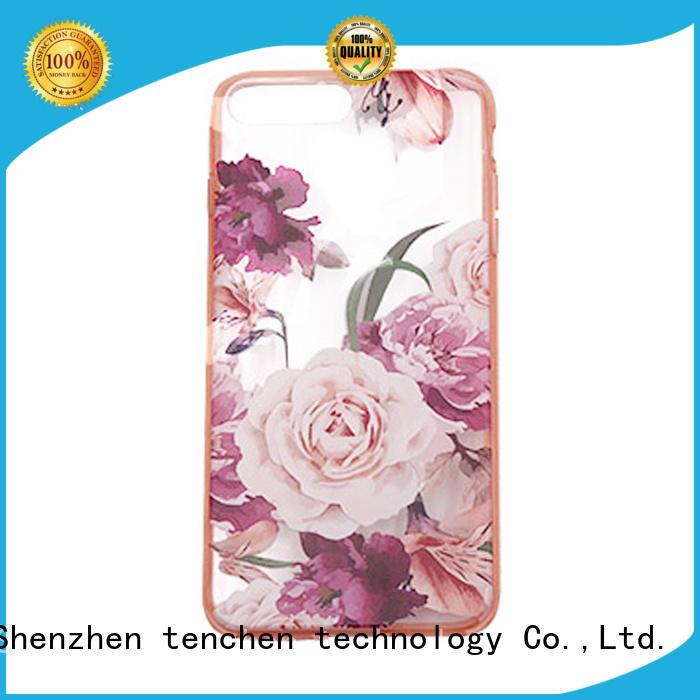 liquid hard case mobile phones design for retail