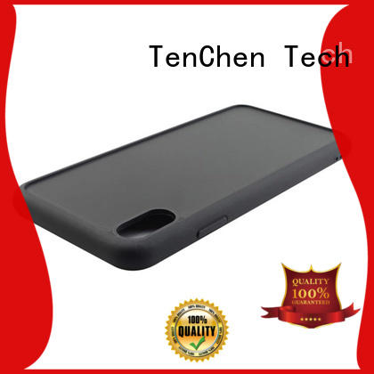 case corner case iphone 6s protective solid TenChen Tech company