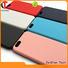 best phone case companies microfiber for store TenChen Tech