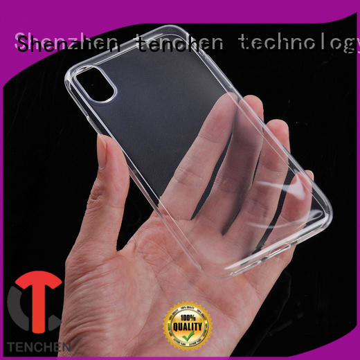 ecofriendly phone case factory china directly sale for business