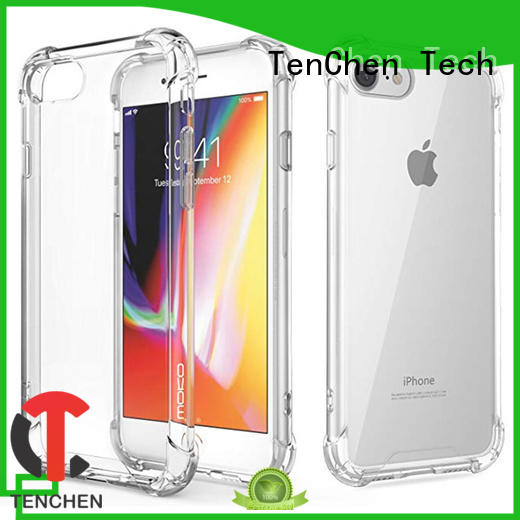 liquid iphone case series for business
