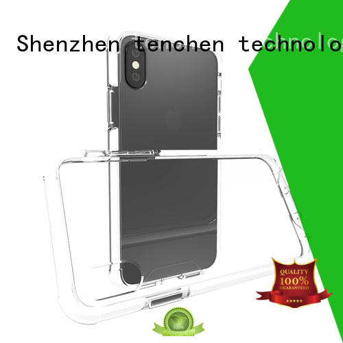 TenChen Tech case iphone customized for shop