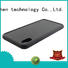 Quality TenChen Tech Brand mobile phones covers and cases leather clear