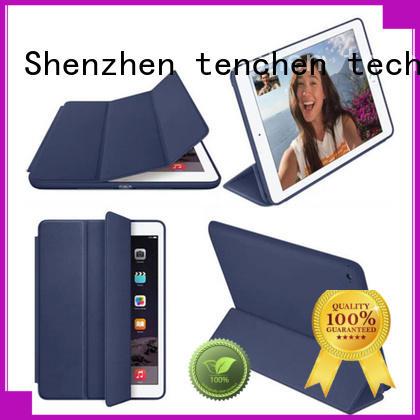 Hot ipad mini case cover shock TenChen Tech Brand