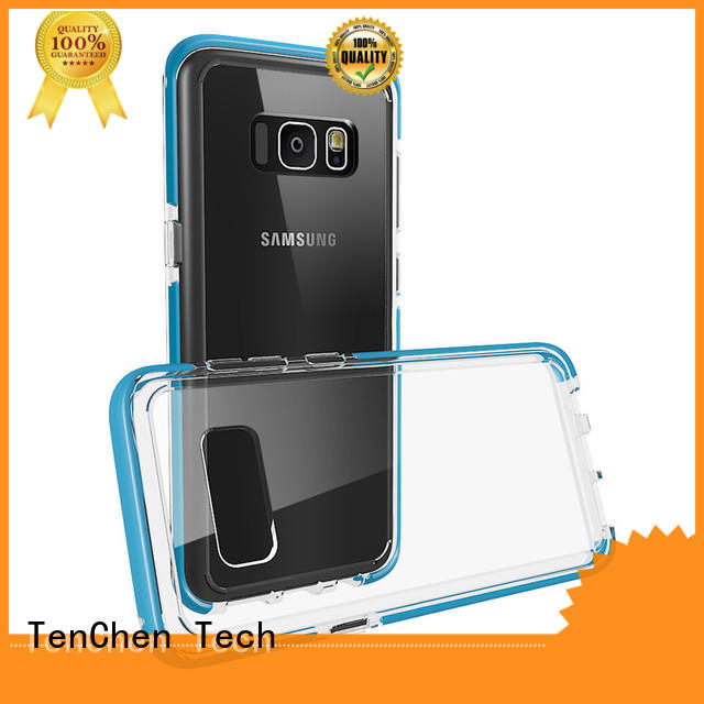 TenChen Tech personalised phone case customized for store