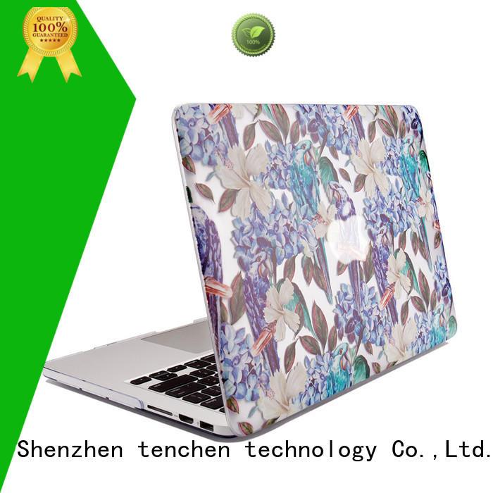 bag laptop case OEM macbook pro protective case TenChen Tech