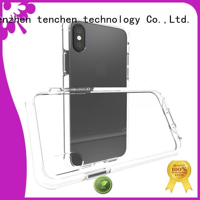 TenChen Tech wholesale phone cases series for shop