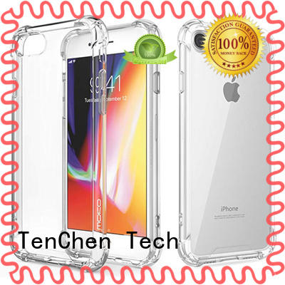 iphone 6 cases for sale cord ring for home TenChen Tech